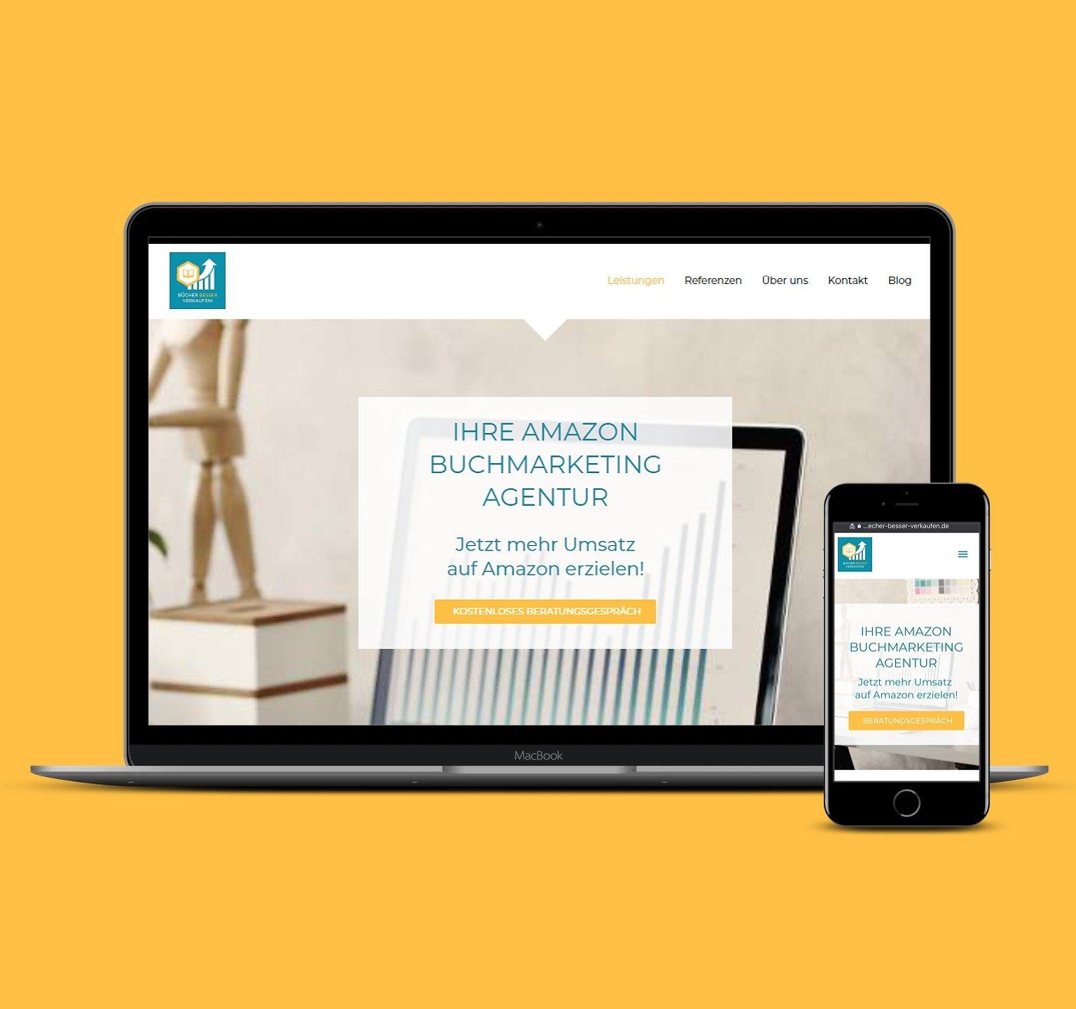 Referenz Website-Bea_www.buecher-besser-verkaufen.de